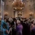 Kékszakállú Richard Burton Magyarországon