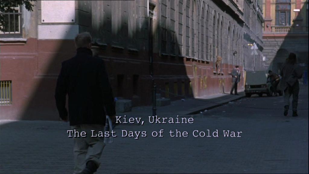 0048. Ukrajna. Kiev. 1989.png