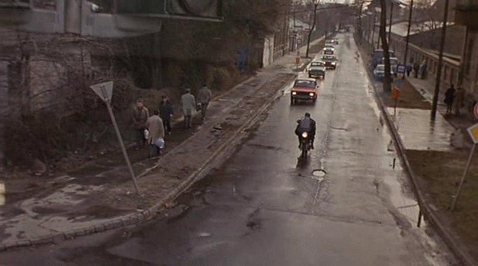 The Assignment - Budapest - Kőbányai konzervgyár - Kada utca - Kelet-Berlin a filmben2.jpg