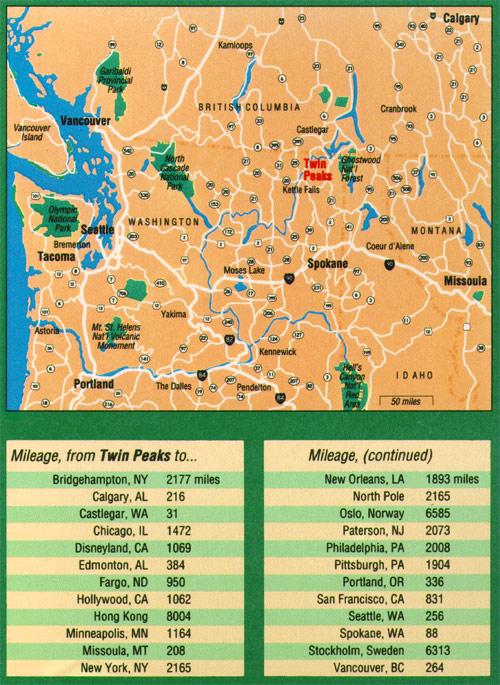 twin-peaks-washington.jpg