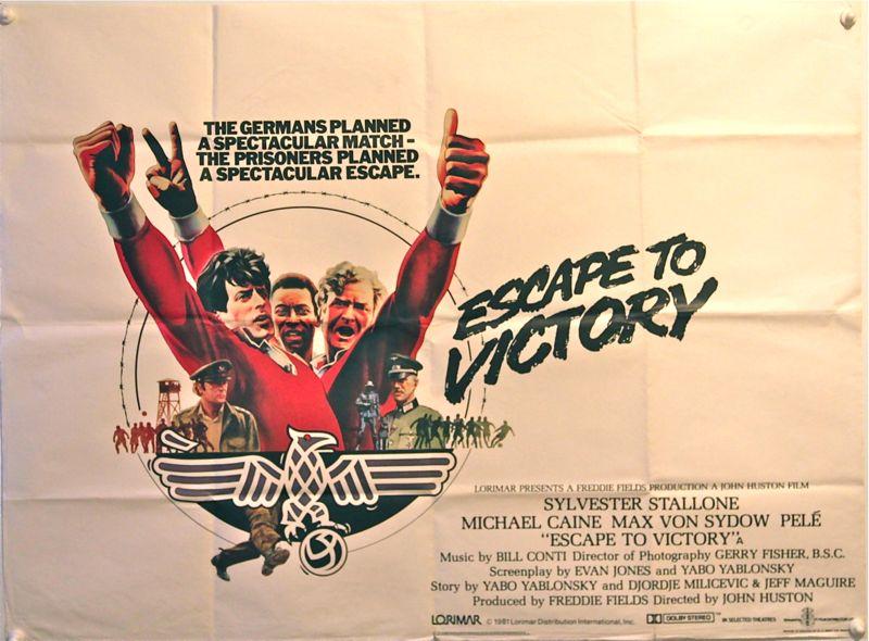 escape-to-victory-original-quad-1981--619-p.jpg