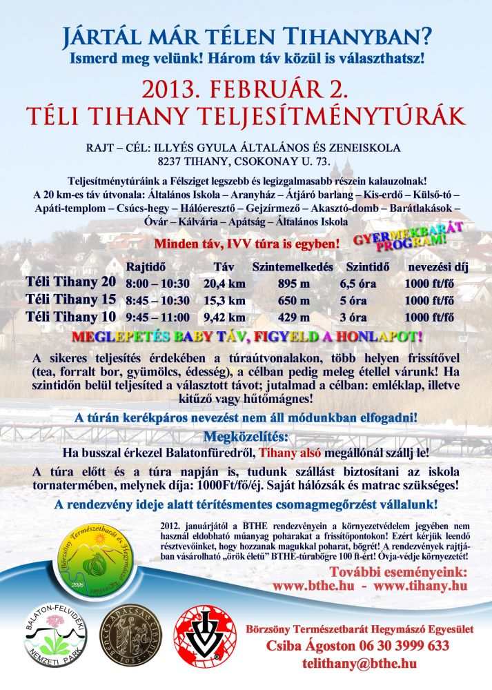 Teli_Tihany_2012_szorolap_hátulja.jpg