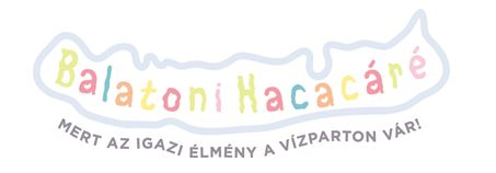 balatoni_hacacare.jpg