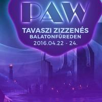 Szerencsés 13 - tánchétvége Balatonfüreden