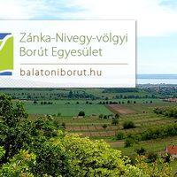 Pünkösdi borünnep a Nivegy-völgyben