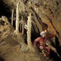 Látnivalóajánló: Csodabogyós-barlang