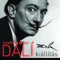 Dalí a tengerentúlról