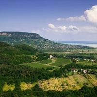Balatoni legendák 1. rész