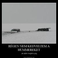 In memorian
