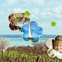 Tavaszi Nyitott Balaton harmadszor