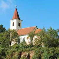 Különleges sétautak a Balaton-felvidéken