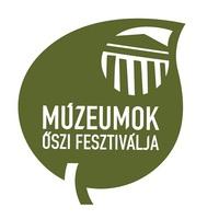 Múzeumok Őszi Fesztiválja a Balatonnál is