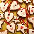 Karácsonyi kézműves foglalkozások