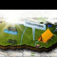 53. Europa Rally Nemzetközi Kempingtalálkozó