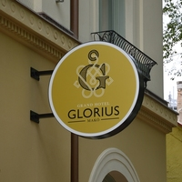 Bemutatkozik a makói Grand Hotel Glorius