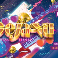 Új fesztivál debütál Szegeden