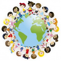 Gyermeknapi programok Dél-Alföldön