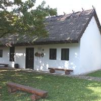 Irodalmi örökség: Móra családfa