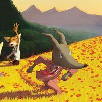 Magyar részvételű animációs film nyert César-díjat