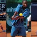 Ifi tenisz EB selejtező lesz Hódmezővásárhelyen
