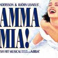Hat Mamma Mia! lesz Szegeden