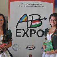 A-B Expo