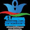 43. Arena Junior Úszó Európa-bajnokság