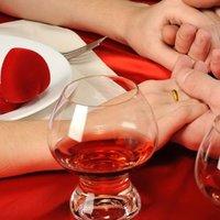 Valentin napi tippek