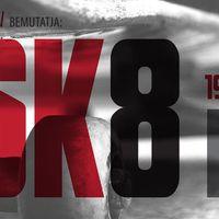 Go Sk8 Days 2015 - Magyarkanizsa