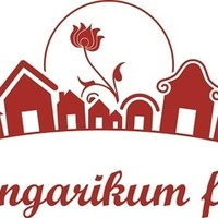 Hungarikum falu