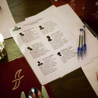 Gyilkosság az Art Hotel Szegedben