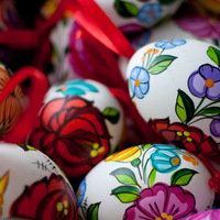 Programajánló Húsvétra