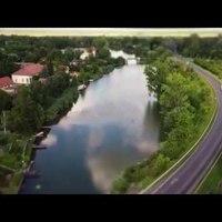 Gyönyörű kisfilm készült Szarvas és környékéről