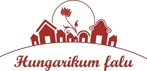 Hungarikum falu logó.jpg