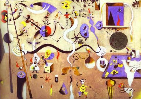 Miró.jpg