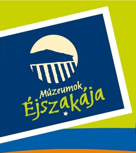 Muzej_logo.jpg