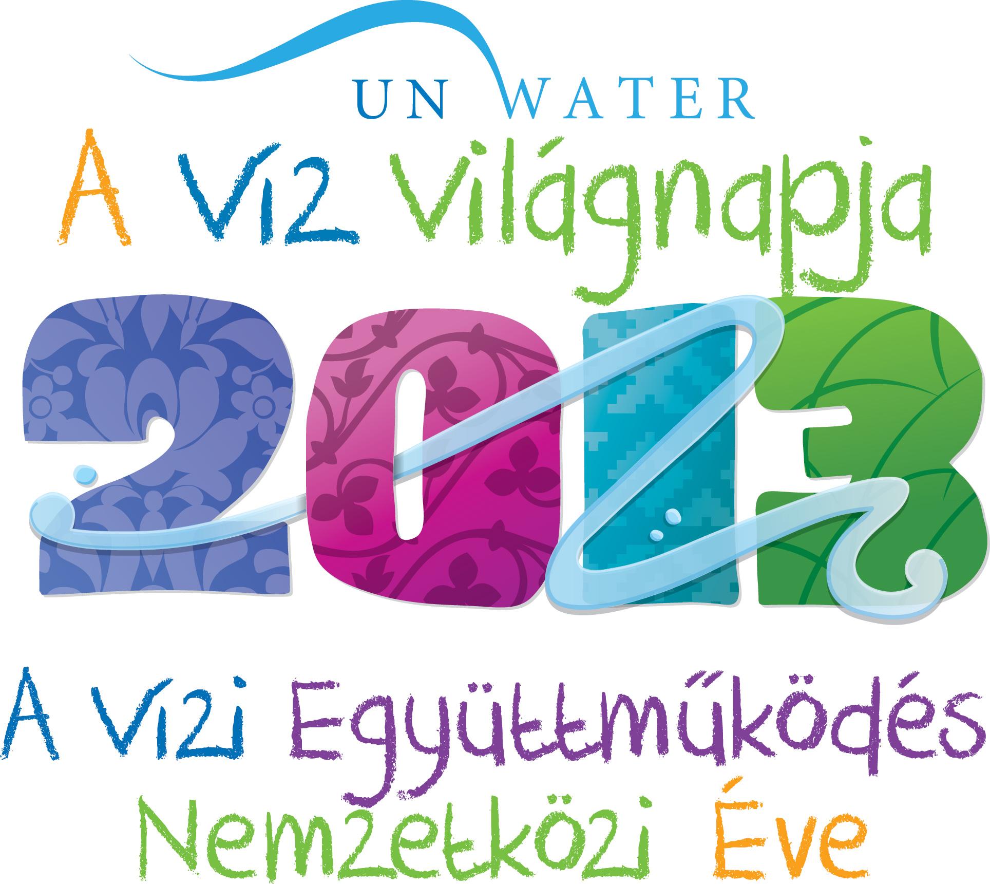 Viz_Vilagnap_2013logo_Hungarian.jpg