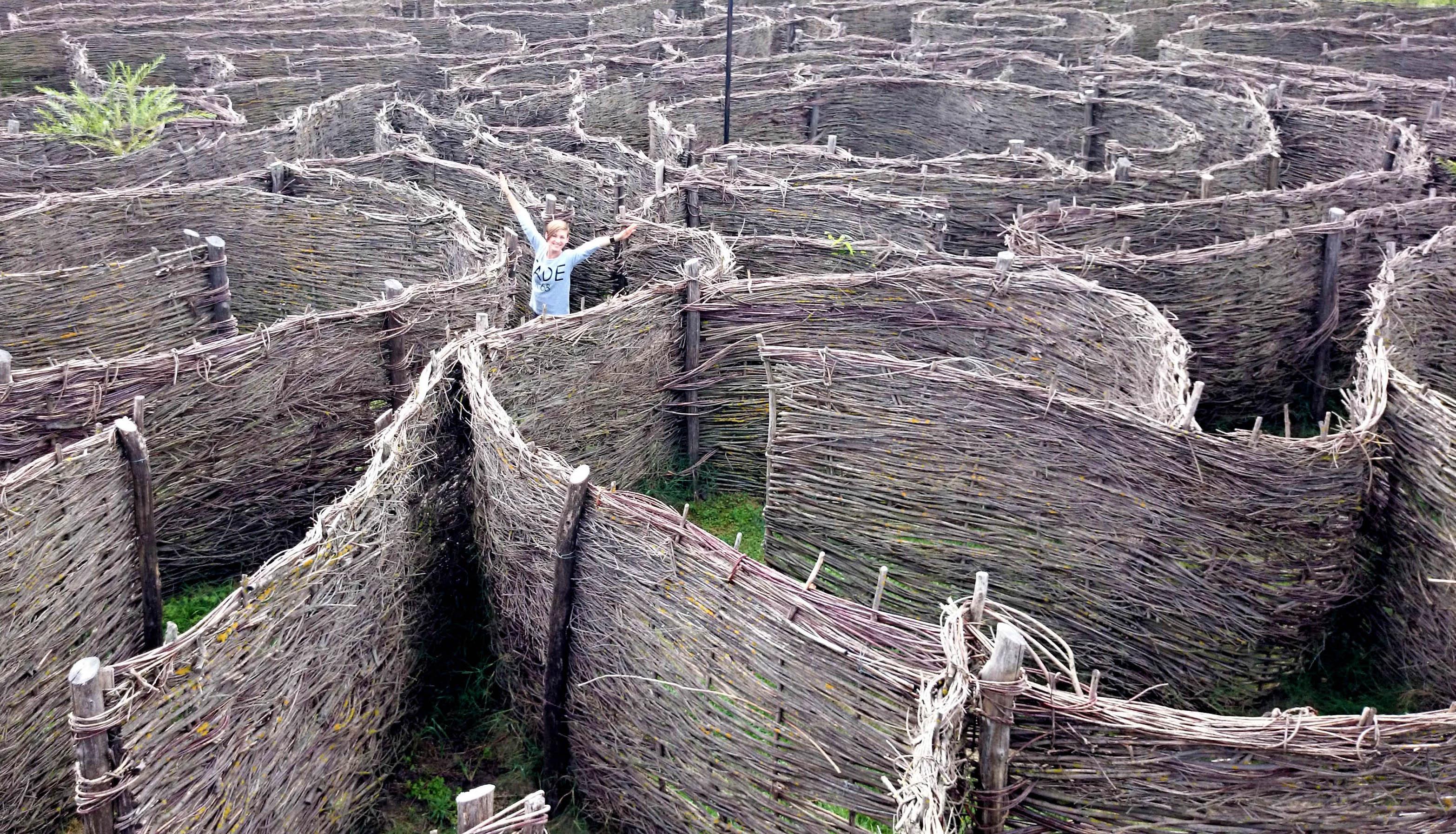 labirintus2.jpg