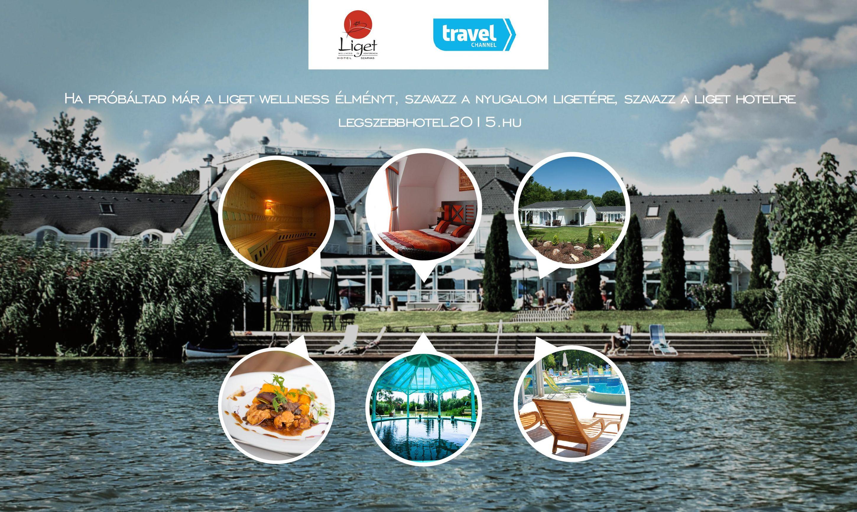 liget_legszebbhotel2015_travelchannel.jpg