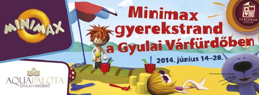 minimax_gyerekstrand_851X315_1.jpg