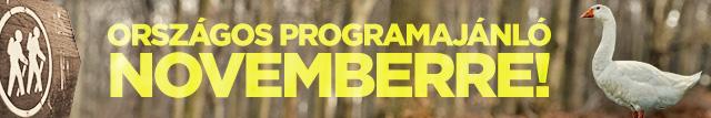 novemberi_program_banner2.jpg