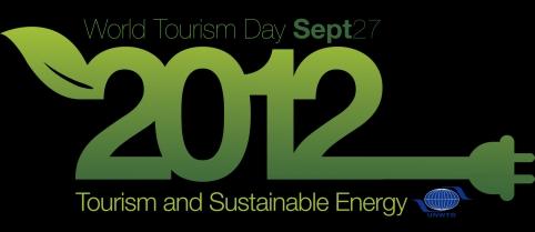 turizmus-vilagnapja-2012_resize.jpg