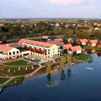 A Tisza-tavi régió 2013. évi Szezonnyitó Szakmai Fóruma