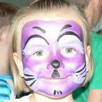 Gyermeknap a Tisza-tavi Ökocentrumban