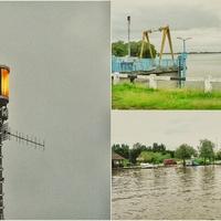 A Tisza-tavi viharjelzés