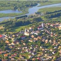 Ünnepi hétvége Poroszlón (március 15-17.)