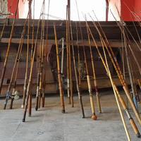 Júniusban nyit az ország első pecamúzeuma