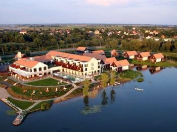 Tisza Balneum Thermal Hotel Birds_sightA.jpg