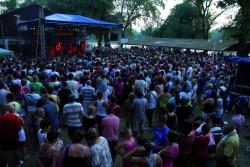 koncert, TiszacsegeA.jpg