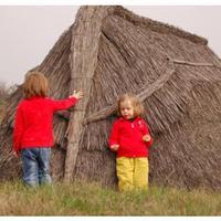 A gyerek és a slow turizmus